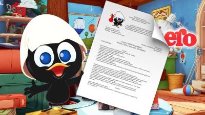 Plan nabave Dječjeg vrtića Kalimero - Scuola dell'infanzia Calimero Brtonigla - Verteneglio za 2019. godinu